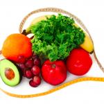 زمان مصرف مواد غذایی / زمان طلایی خوردن هر غذا را بدانید.