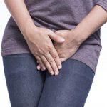 تنگی واژن چیست ؟ /  با علت تنگی واژن و درمان آن آشنا شوید .