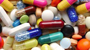 قرص روکین و پیشگیری از بارداری / نحوه مصرف و عوارض جانبی
