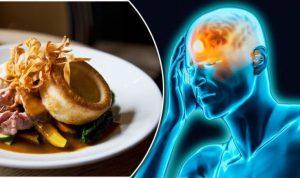 سردرد و میگرن / غذاهایی که باعث ایجاد سردرد و میگرن می شوند