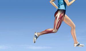 ضعف عضلانی – علل، علائم و درمان های خانگی ضعف عضلانی