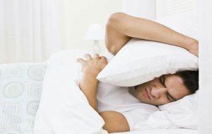 بی خوابی | خوراکی هایی که باعث میشود خواب راحتی داشته باشید