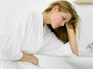 دردقاعدگی | درمان های سنتی برای کاهش درد قاعدگی را بشناسید.