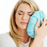دندان درد | آشنایی با علل و علائم و درمان دندان درد با راهکارهای خانگی