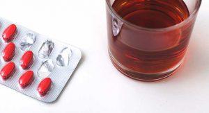آزیترومایسین / مصرف و اثرات جانبی و اطلاعات دارویی آزیترومایسین