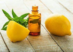 اسانس لیمو | آشنایی با فواید شگفت انگیز اسانس لیمو برای بدن