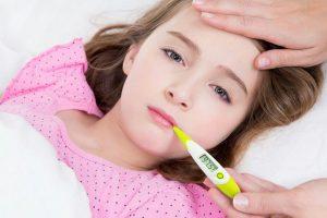 بیماری آنسفالیت