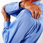 درد پشت چیست ؟ | چگونه میتوانیم درد پشت را درمان کنیم؟