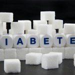راه های کنترل دیابت | چگونه میتوانیم دیابت را کنترل کنیم؟