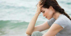 رفع افسردگی | برای رفع افسردگی چه کارهایی انحام دهیم؟