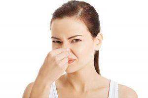 رفع بوی بدن | چگونه می توانیم بوی بد بدن را رفع کنیم؟
