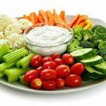 رژیم غذایی گیاهخواری | چرا رژیم غذایی گیاهخواری را انتخاب کنیم؟