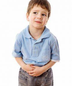 عفونت دستگاه ادراری کودکان | چگونه UTIتشخیص داده میشود؟