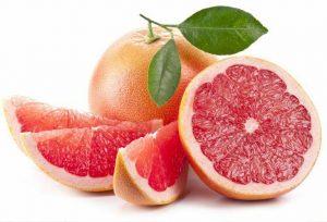 مواد غذایی غنی از ویتامینC