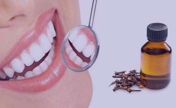 درمان درد دندان مصنوعی