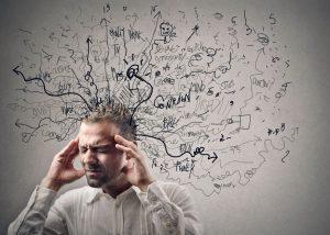 درمان اضطراب / روغنهای ضروری برای مبارزه با اضطراب