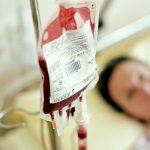 عفونت خون چیست ؟ علائم، علل، درمان و عوامل خطر سپسیس