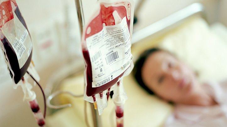 عفونت خون