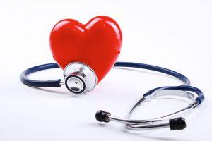 بیماری قلبی عروقی / مسکن معمولی خطر ابتلا به بیماری قلبی را افزایش میدهد.