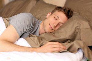 خواب راحت | با چه راه کار هایی خوابی راحت را تجربه کنیم؟