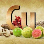 مزایای مس |خواص مس برای بدن-مزایای مس برای بدن چیست؟