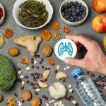 سلامتی ریه ها | برای سلامتی ریه ها چه موادغذایی بخوریم؟