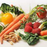 غذای غنی از آهن برای گیاهخواران / ۱۱ غذای غنی از آهن