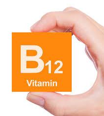 نشانه های کمبود ویتامین B12 که باید بدانید را در اینجا بخوانید.