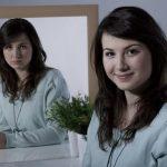 درمان اختلال دوقطبی / درمان خانگی موثر برای اختلال دوقطبی