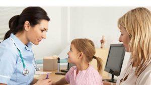 بیماری سندرم ترنر |همه چیز در مورد بیماری سندرم ترنر