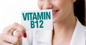 ویتامینB12  | مزایای شگفت انگیز ویتامین B12 برای بدن چیست؟