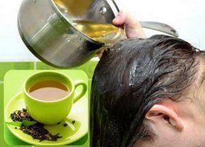 درمان آلوپسی