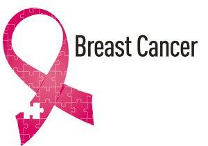 پیشگیری از سرطان پستان / معرفی راه هایی برای جلوگیری از سرطان پستان