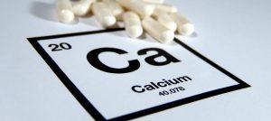 کمبود کلسیم / ۵ نشانه شایع کمبود کلسیم در بدن را بشناسید.