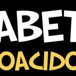 کتواسیدوز دیابتی چیست؟چه چیزی سبب کتواسیدوز دیابتی می شود ؟