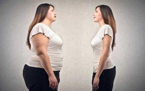 کاهش سریع وزن با استفاده از میوه های کم کالری و خوشمزه