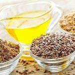هضم غذا |بهترین مواد غذایی برای بهبود هضم غذا چیست؟