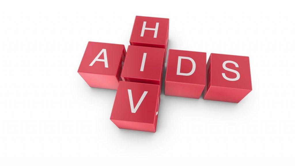 جلوگیری از ایدز