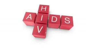 جلوگیری از ایدز / راه های مفید برای جلوگیری از ایدز را بشناسید.