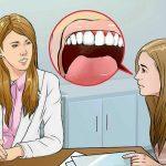 علل و علائم بیماری اسکوربوت چیست و چگونه این بیماری را درمان کنیم؟