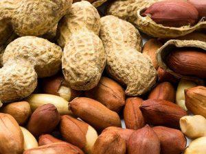خواص بادام زمینی چیست و چرا بادام زمینی را به رژیم غذایی خود بیفزاییم؟