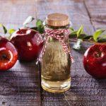 خواص سرکه سیب چیست و چرا سرکه سیب را به برنامه غذایی خود بیفزاییم؟