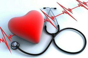 برای حفظ سلامت قلب از چه مواد غذایی میتوانیم استفاده کنیم؟