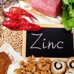 کدام مواد غذایی غنی از روی هستند؟ آشنایی با مواد غذایی غنی از روی