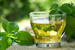 خواص چای نعناع چیست و چرا چای نعناع را بنوشیم ؟