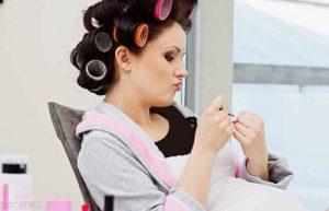 ۱۰ نکات زیبایی ضروری برای زنان باردار که باید بدانند.