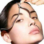آشنایی با ۶ روش موثر برای روشن شدن پوست صورت