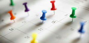 تاخیر در قاعدگی را چگونه درمان کنیم؟ راهکار های سنتی