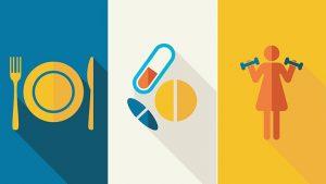 روش های خانگی جالب و فوری برای درمان دیابت