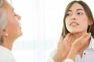 علت و علائم بیماری گریوز چیست و چگونه گریوز را درمان کنیم؟
